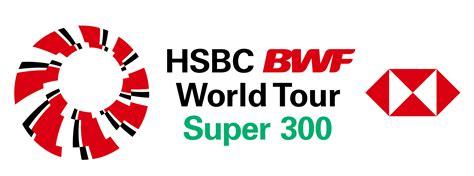 bwf world bwf corporate