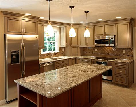 renovating a kitchen ideas 3 simple kitchen remodeling ideas on a budget modern
