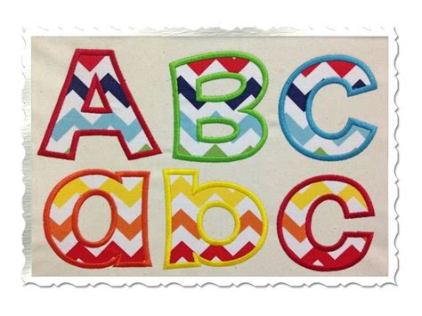 happy applique machine embroidery alphabet font embroidery monogram fonts embroidery fonts