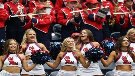 How to watch Ole Miss vs. Alabama: TV channel, NCAA ...