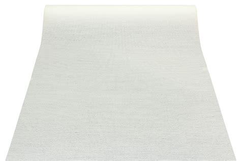 glassfibre wallpaper 25m 178 oeko tex glassfibre non woven 3355 01 plain weave 1 7 4002790153122