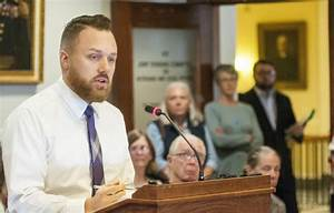 Maine lawmakers hear passionate debate on ranked-choice ...