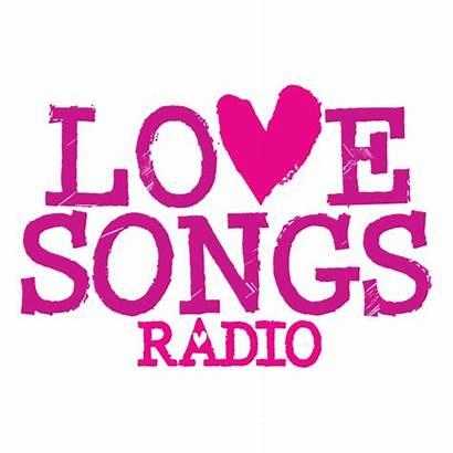 Songs Radio Listen Need Iheartradio Iheart Hear