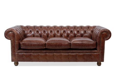 Wilmowsky Sofa by Wilmowsky Heritage Chesterfield Sofa Tilney