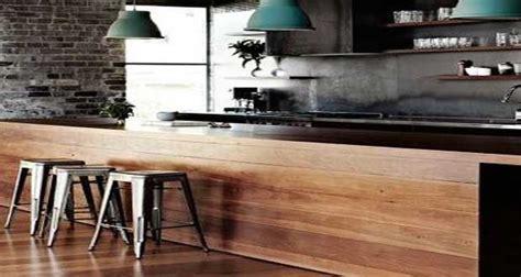 id馥 peinture salon cuisine ouverte idee peinture salon cuisine ouverte maison design bahbe com