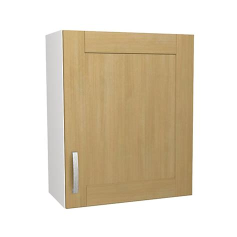 wickes kitchen cabinet doors wickes tulsa wall unit 600mm wickes co uk 1523