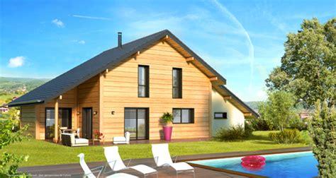 constructeur de maison en bois 224 annecy artis