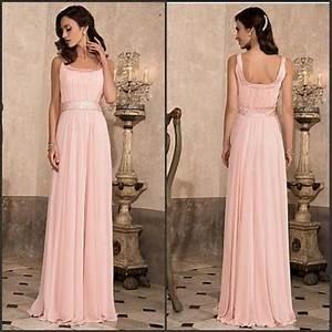 Kleid Hochzeitsgast Lang : lange abendkleider f r hochzeitsg ste ~ Eleganceandgraceweddings.com Haus und Dekorationen