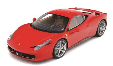 toy ferrari 458 ferrari 458 italia 2009 scale model cars