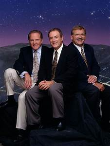 25+ best ideas about Monday night football announcers on ...