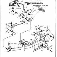 Ford Lgt 125 Garden Tractor Wiring Diagram : ford jacobsen tractor manuals gttalk page 2 ~ A.2002-acura-tl-radio.info Haus und Dekorationen
