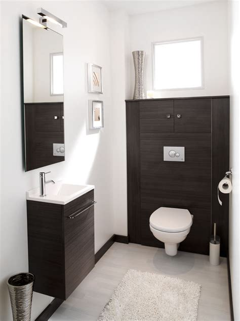 chambre couleur marron les meubles déco d 39 ambiance bain