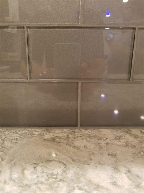 stunning remodel  cambria berwyn countertops