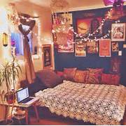 35 Charming Boho Chic Bedroom Decorating Ideas Decoration Art Loft Elegant Interior Theme Christmas Bedroom Decorating Ideas Family Master Bedroom Decorating Ideas For Master Bedroom Decorating Ideas To See Additional Master Bedroom Designs That Are Richly Decorated