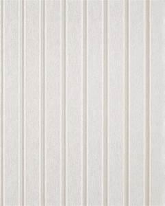 Papier Peint Rayé Gris Et Blanc : edem 112 30 papier peint design de bon go t ray blanc ~ Dailycaller-alerts.com Idées de Décoration