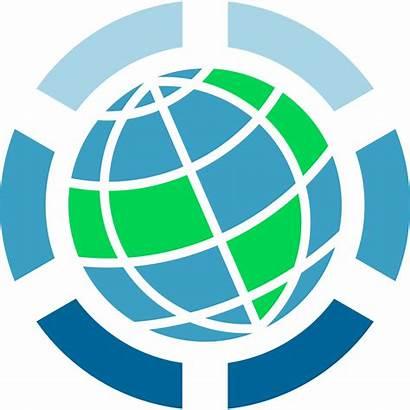 Globalization Svg Wikiproject Global Economic Wikipedia Wikimedia