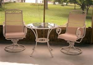 f8 206 camel textilene 80 patio sling fabric replacement