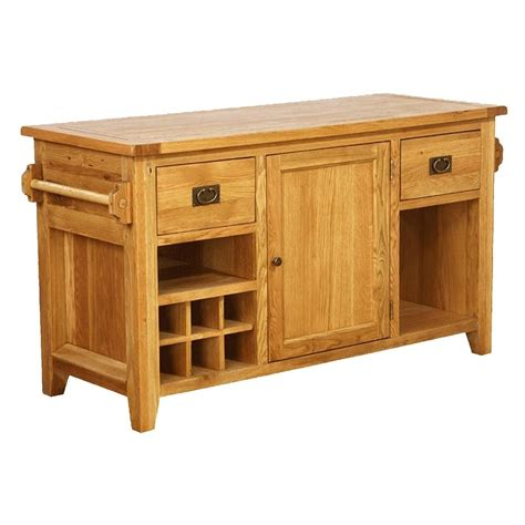 free standing kitchen islands uk light oak island no granite