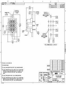 120m Wiring Diagram