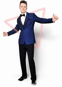 Al S Formal Wear Prom Tuxedo Suit Rentals Al 39 S Formal Wear