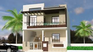 Exterior Design Of House In India by Gallary House Map Elevation Exterior House Design 3d House Map In India
