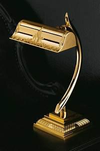 Lampe De Chevet Dorée : lampe de chevet dor e motif grav masiero sp cialiste ~ Dailycaller-alerts.com Idées de Décoration