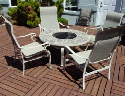 patio furniture repair patio chair replacement parts patio furniture patio