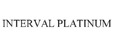phone number for interval international interval platinum trademark of interval international inc