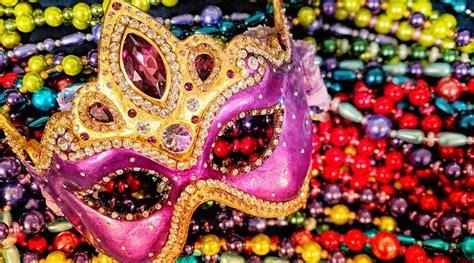 volunteers needed string mardi gras style beads gala garfield