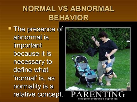 Normal Vs Abnormal. San Diego Shipping Companies. Anthem Supplemental Health Insurance. Mini Dental Implants Reviews. California Public Health Jet Charter Services. Business Continuity Disaster Recovery. Bailing Someone Out Of Jail T1 Line Internet. Plumbers In Atlanta Ga How To Fix Virus On Pc. 134 22nd Street Brooklyn Ny 11232