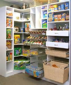kitchen closet organization ideas custom pantry designs from cincinnati closets are the ultimate kitchen upgrade cincinnati