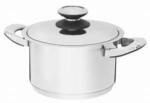 Kochtopf 5 Liter : komfort kochtopf 5 liter kocht pfe cookware produkte shop ggs ~ Eleganceandgraceweddings.com Haus und Dekorationen