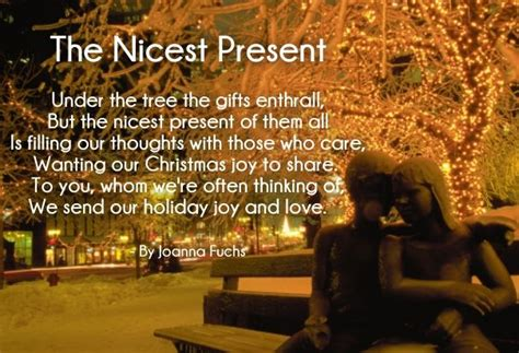 merry christmas  love poem merry christmas quotes