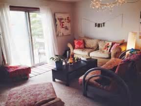 College Bedroom Decorating Ideas 25 Best Ideas About College Apartment Decorations On College Apartment Bedrooms