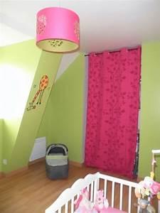 rideau rose chambre fille interesting luxe rideaux pour With couleur pour salon moderne 15 rideaux et voilages maison du monde classique chic