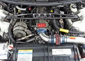 1997 Chevrolet Camaro Z28 5 7l V8 30th Anniversary 300 Bhp
