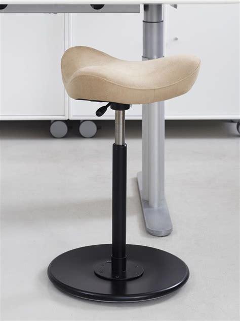 si e ergonomique varier move tabouret ergonomique