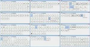 Symbole Für Unglück : desktop electric linear gesellschaft f r konstruktives design mbh ~ Bigdaddyawards.com Haus und Dekorationen