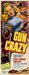 The Evening Class: NOIR CITY 11: GUN CRAZY (1950)—Movie ...