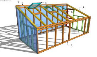 Free 10x20 Shed Plans Pdf by Top 20 Greenhouse Designs Amp Inspirations And Their Costs