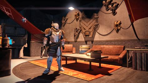 destiny whats    weapons hotfix update