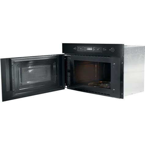 cuisiner au micro ondes micro ondes encastrable whirlpool couleur amw 439