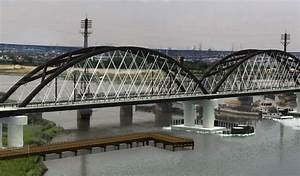 NJ Transit to Invest $600M in Portal Bridge Fund on ...