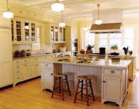 white cabinet kitchen design ideas pictures of kitchens traditional white antique kitchens kitchen 75