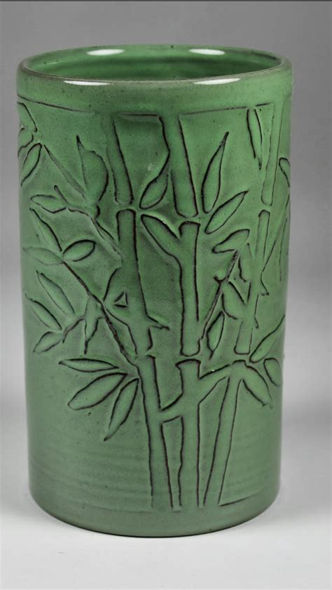 pottery designs hd creative vase paintings cool pots