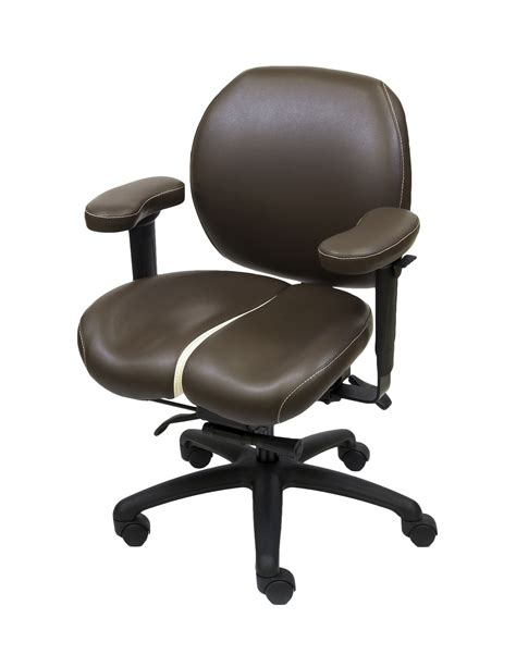 lifeform memory foam office chair relax the back