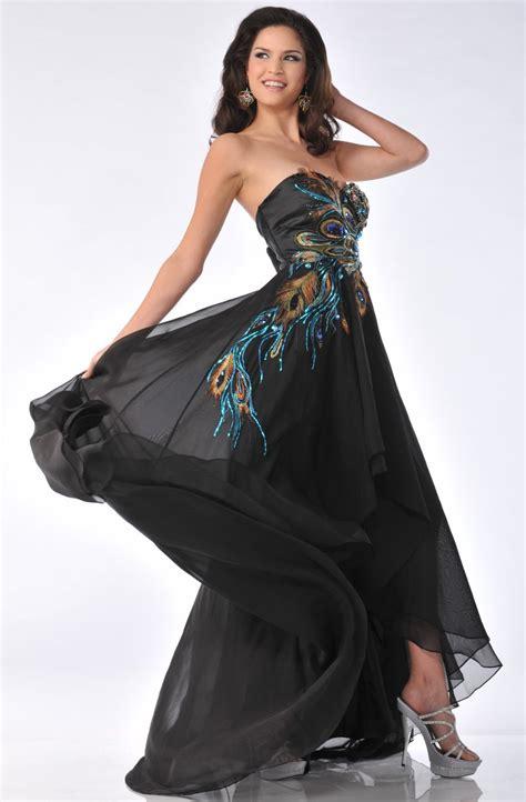 Peacock Wedding Ideas And Supplies June 2012