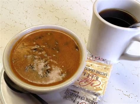 warming    hot soup   ithaca winter