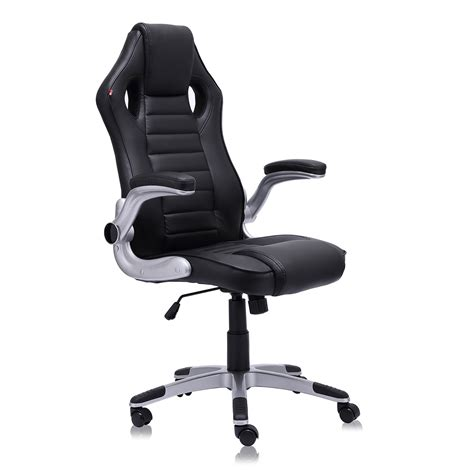 si鑒e baquet pas cher siege bureau gamer chaise de bureau de gamer siege baquet bureau gamer chaise bureau design pas cher arozzi monza fauteuil gamer si ge