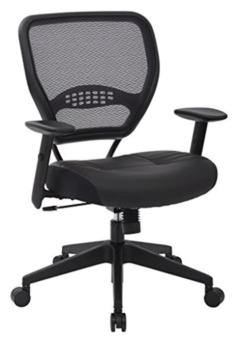 best office chairs for best office